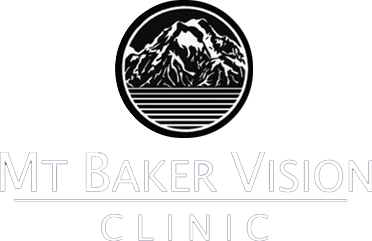 Mt. Baker Vision Clinic